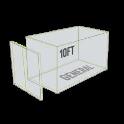 10ft general-01
