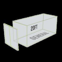 20ft general-01