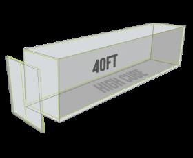 40ft High cube-01