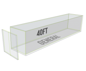 40ft general-01
